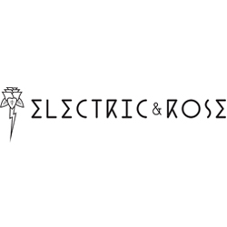 Electric & Rose