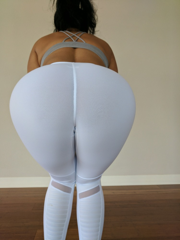 alo yoga high waist moto leggings bend test see through