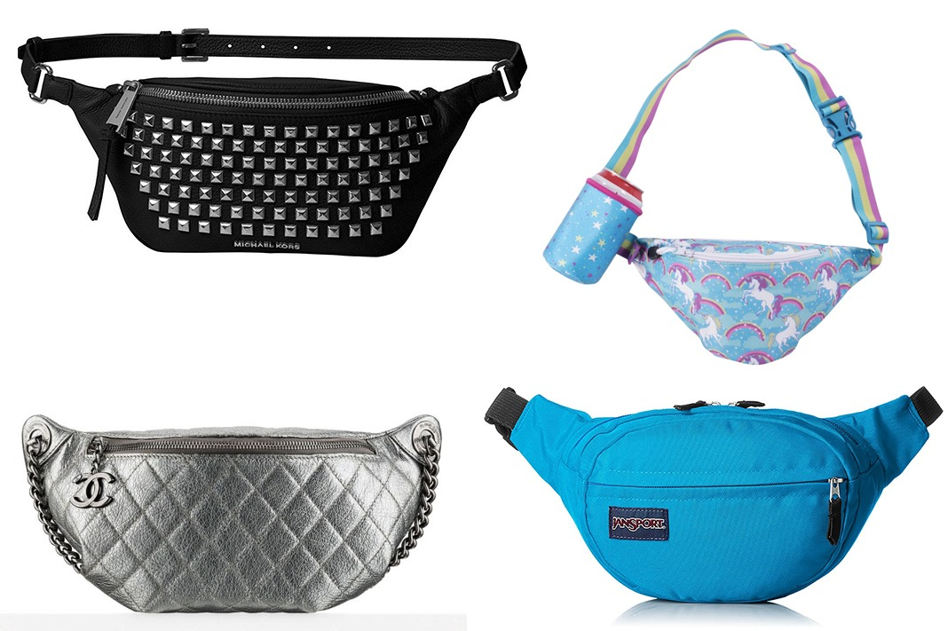 fanny-pack-bags-guide-fashion