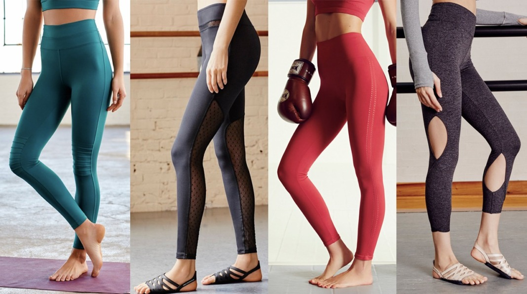 free-people-movement-fpm-yoga-fitness-leggings-fashion