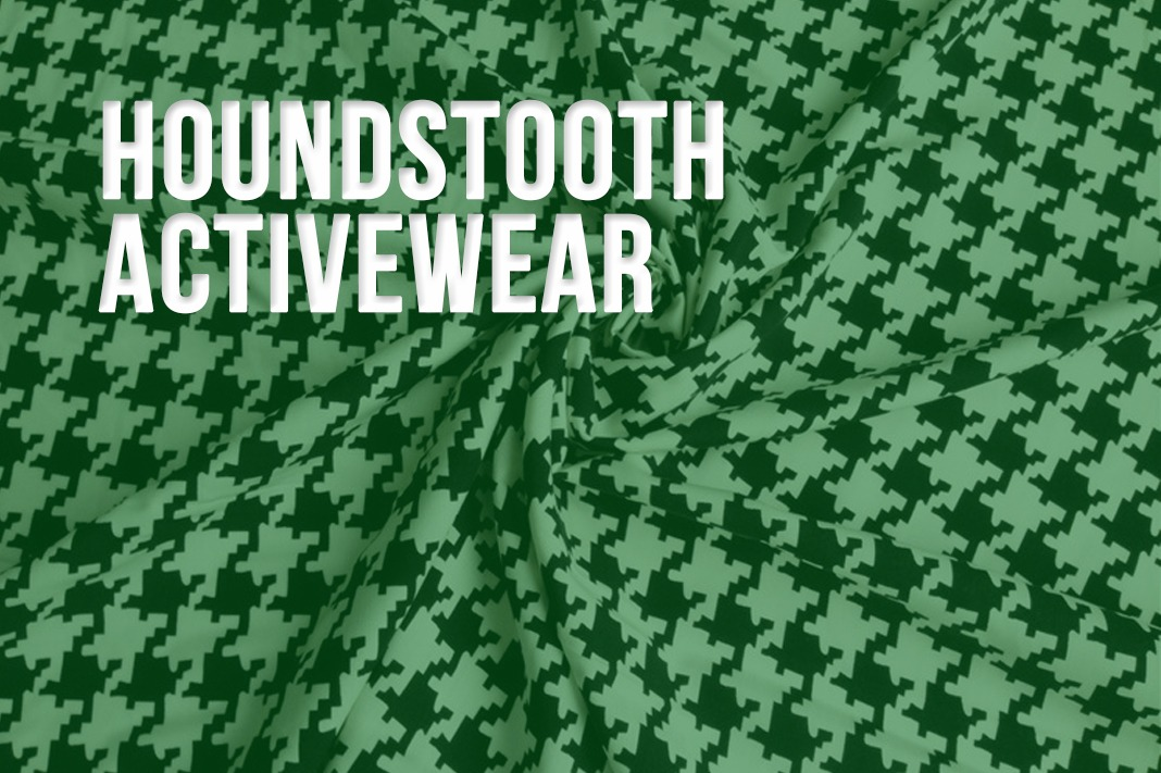 houndstooth-activewear-yoga-fashion