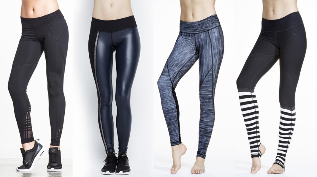 vimmia-yoga-leggings-review-fitness-fashion