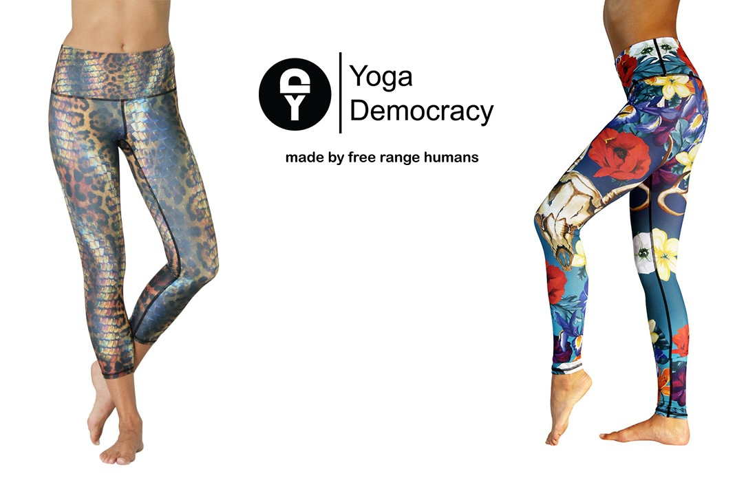 yoga-democracy-legging-review-yoga