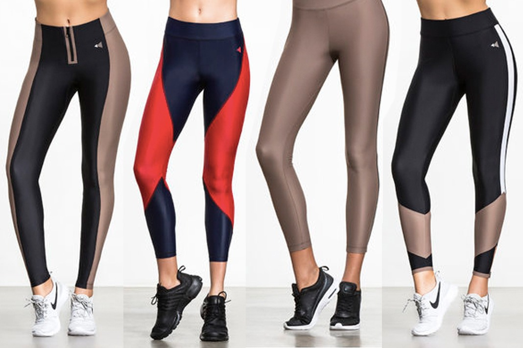 laain activewear leggings minimalist yoga