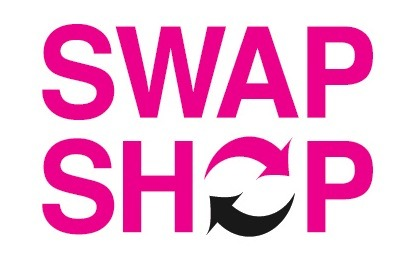 swap shop lorna jane