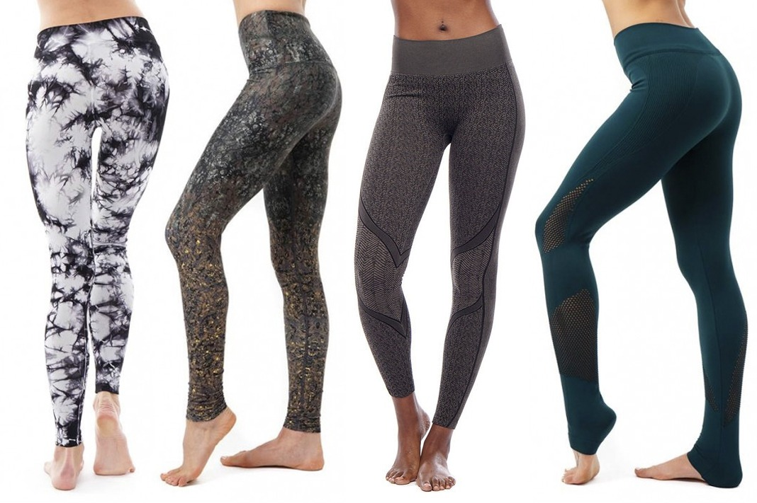 nux usa leggings review schimiggy