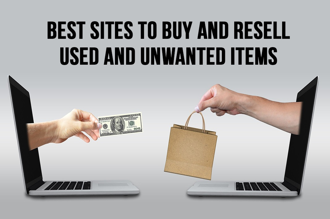 sites to buy and resell online peer to peer ecommerce