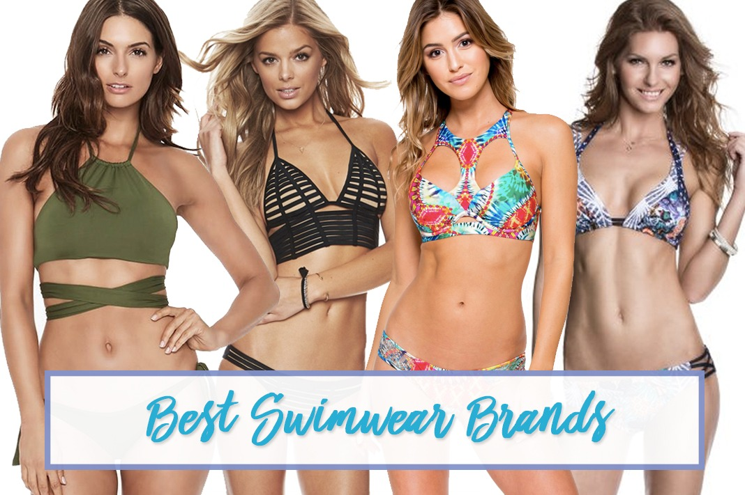best swimwear brands schimiggy
