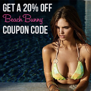 beach bunny coupon code discount schimiggy reviews