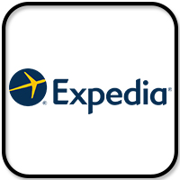 expedia logo travel resources
