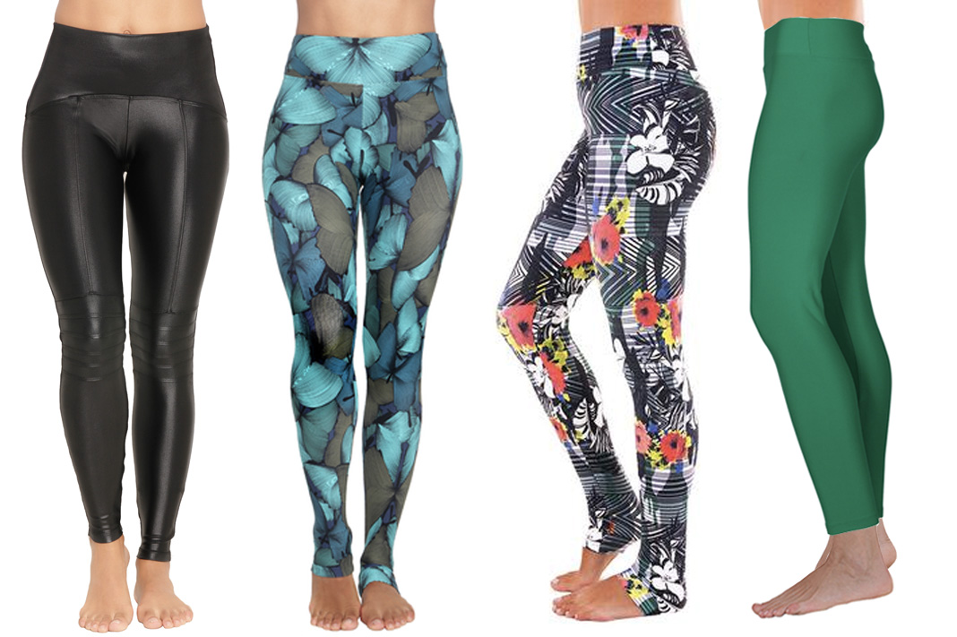liquido active review leggings schimiggy