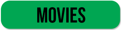 schimiggy travel resources button movies