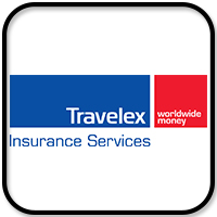 travelex logo travel resources