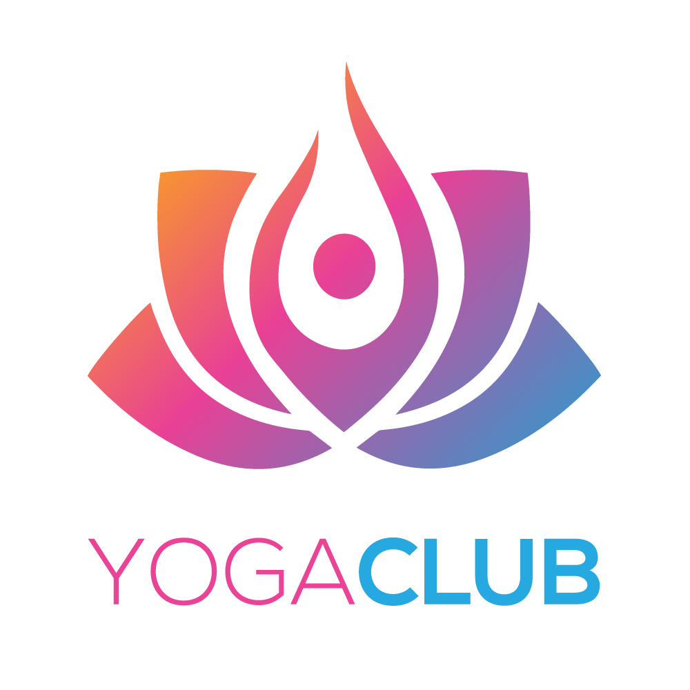 yoga club reveal review coupon code