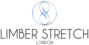 limber stretch logo