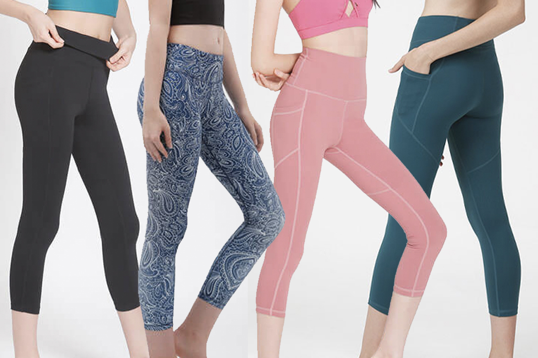 vivre activewear review leggings schimiggy