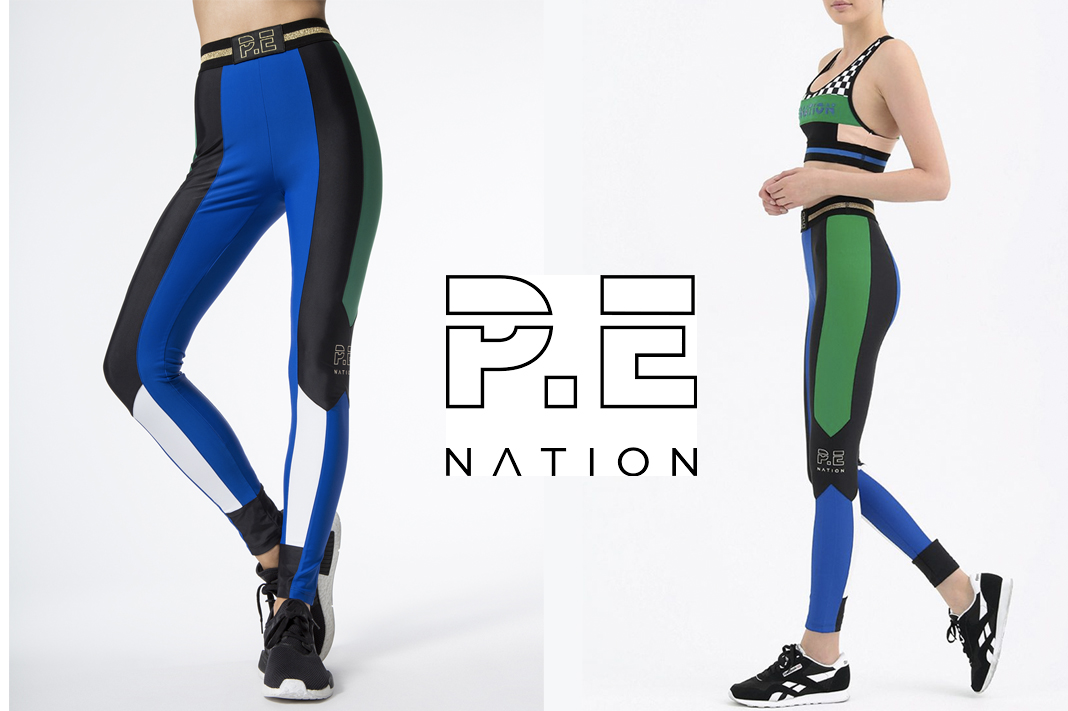 pe nation riseball leggings schimiggy reviews