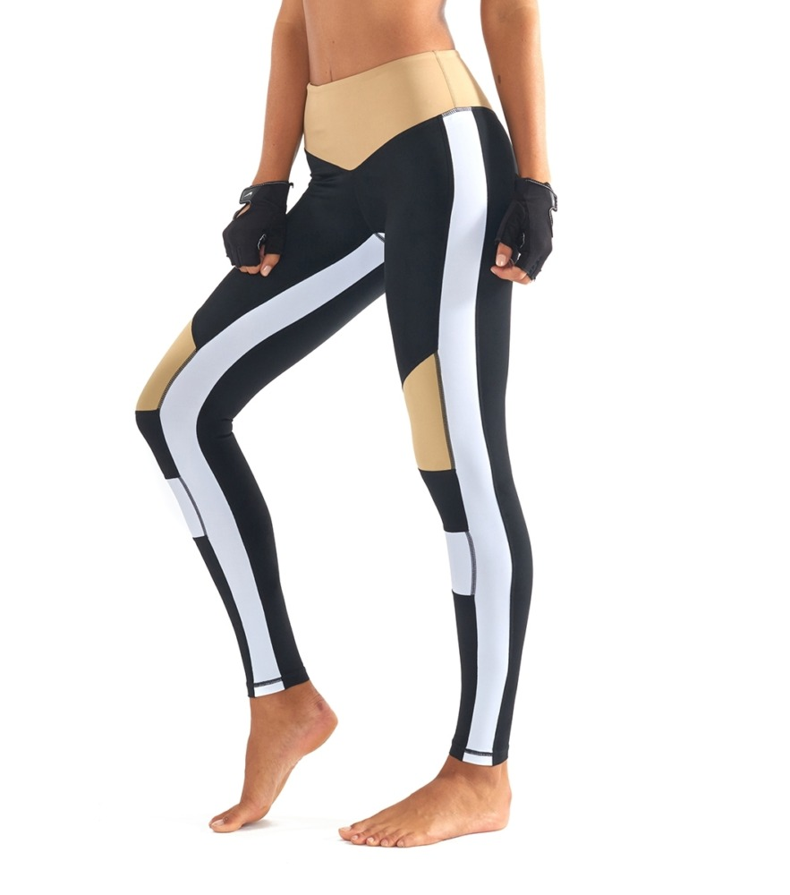 lurv burn it up leggings