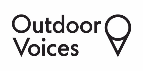 outdoor voices activewear logo