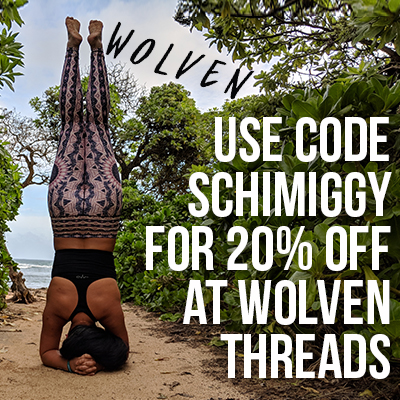 wolven threads coupon code schimiggy reviews