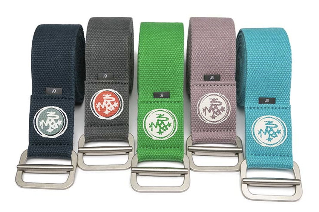 yoga props you need manduka align yoga
