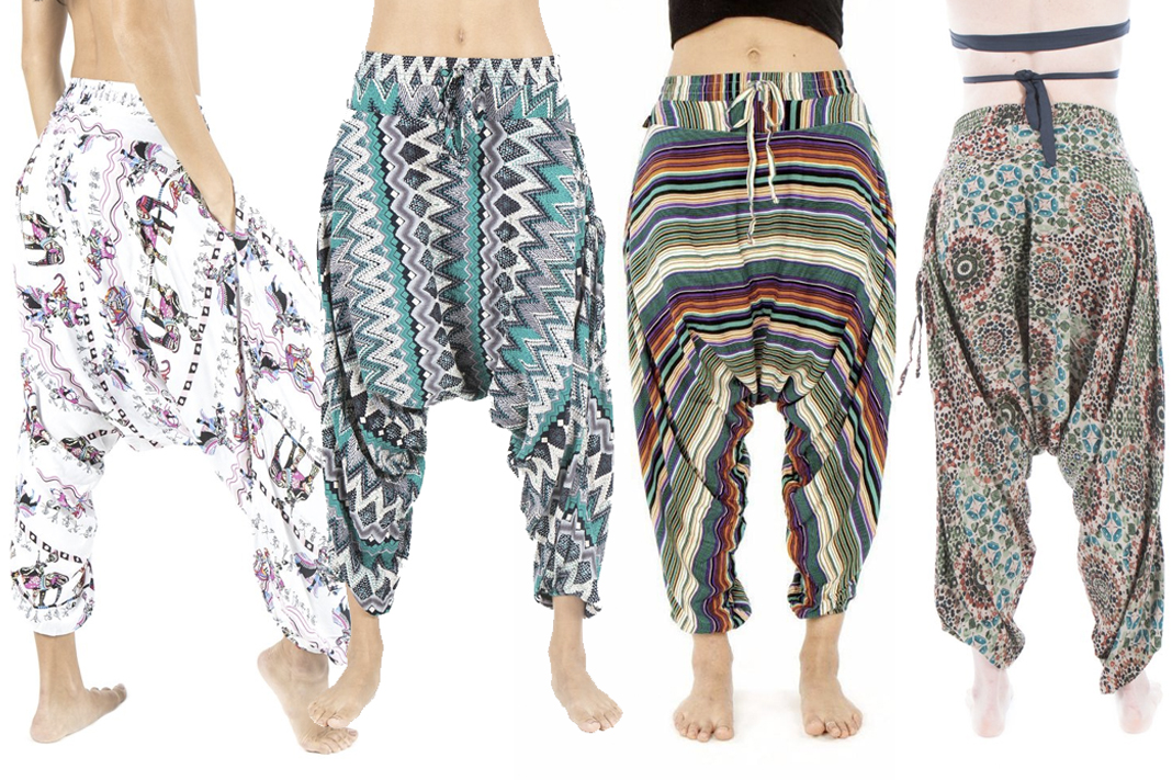 buddha pants review buddha pants coupon code schimiggy