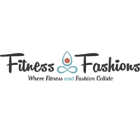 Fitness Fashions
