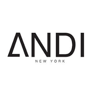 ANDI New York