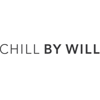 Chill By Will