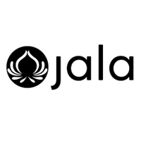 Jala Clothing