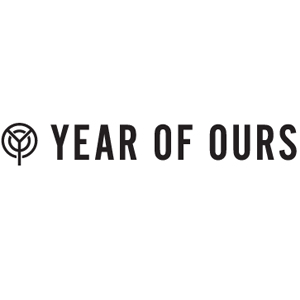 Year of Ours