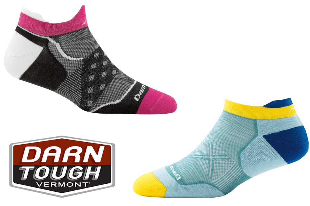 darn tough best workout exercise socks