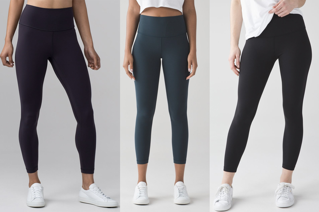 6a4a9a8e42 lululemon Review: Align Leggings - Schimiggy Reviews