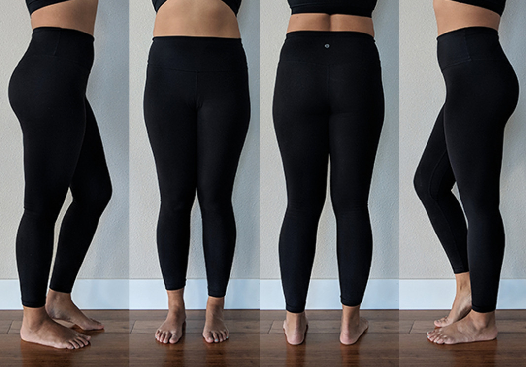 8aa545dffafdf lululemon Review: Align Leggings - Schimiggy Reviews