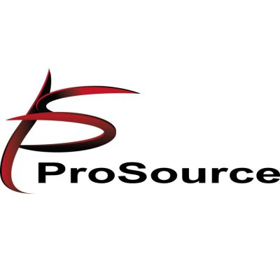 ProSource Fit