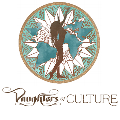 Daughters of Culture