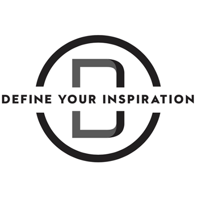 Define Your Inspiration DYI