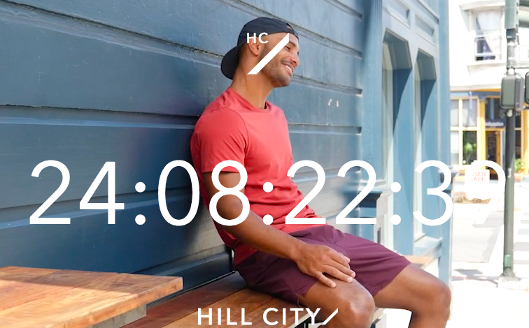 hill city launch september 2018 3