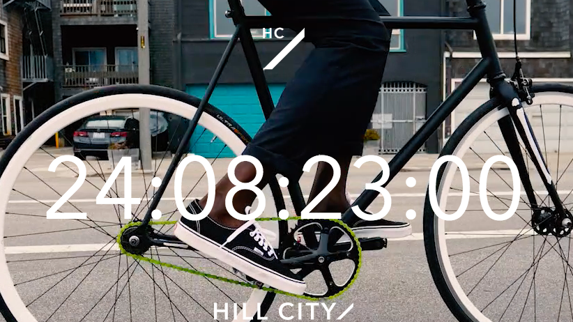 hill city launch september 2018