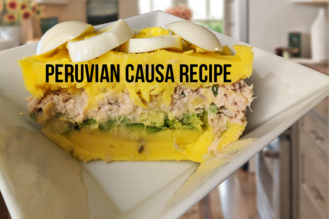 peru causa recipe schimiggy reviews