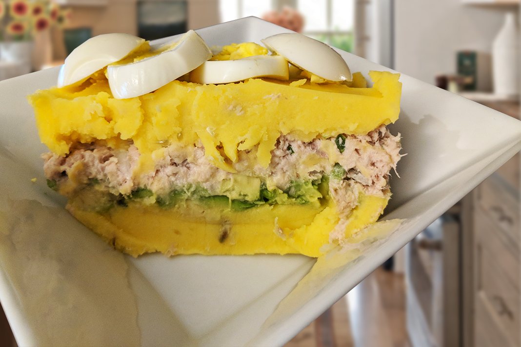peruvian causa recipe schimiggy reviews