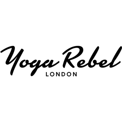 Yoga Rebel