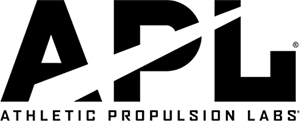 APL Athletic Propulsion Labs Logo