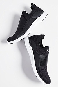 APL Techloom Bliss Sneaker Shoes