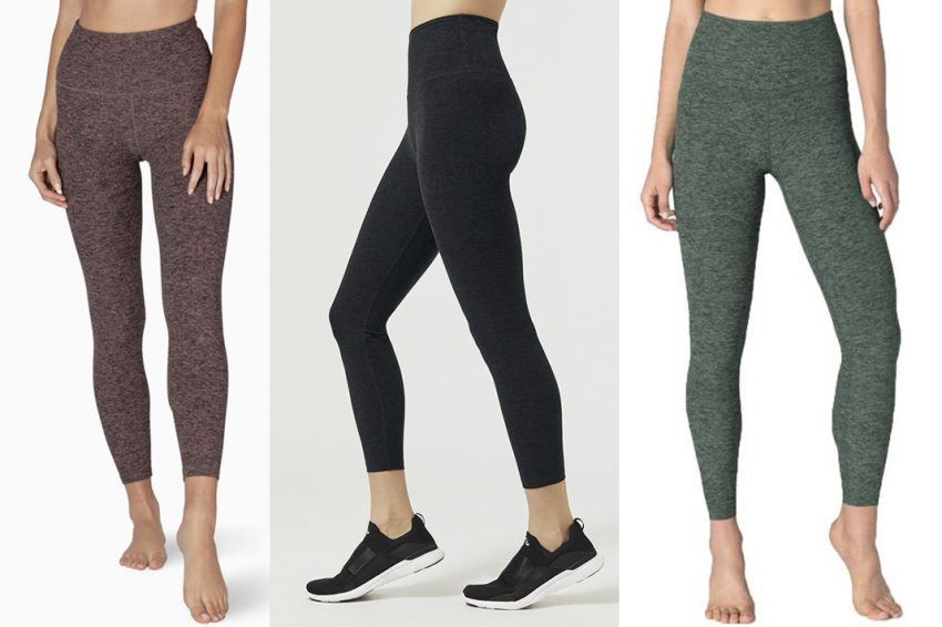 beyond yoga spacedye super soft leggings lululemon align pant alternatives schimiggy reviews