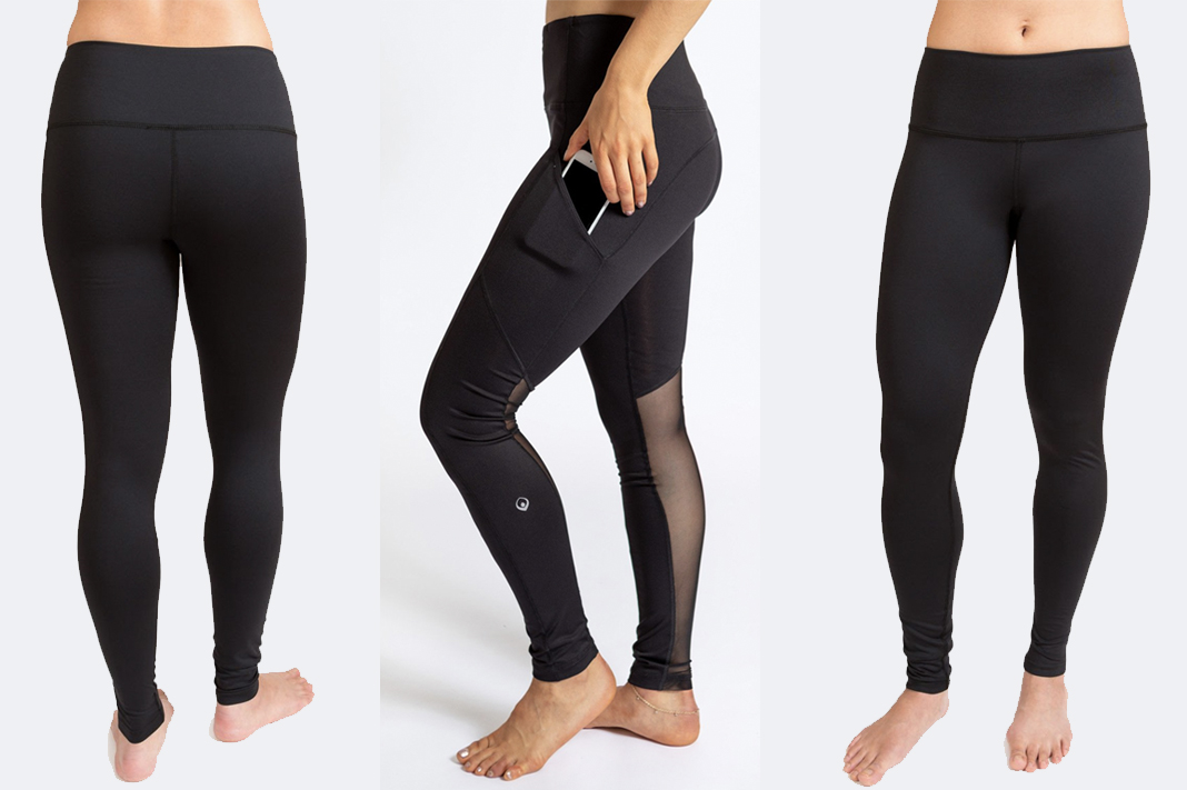 175fb9c9e5 10+ Alternatives to lululemon Align Leggings - Schimiggy Reviews