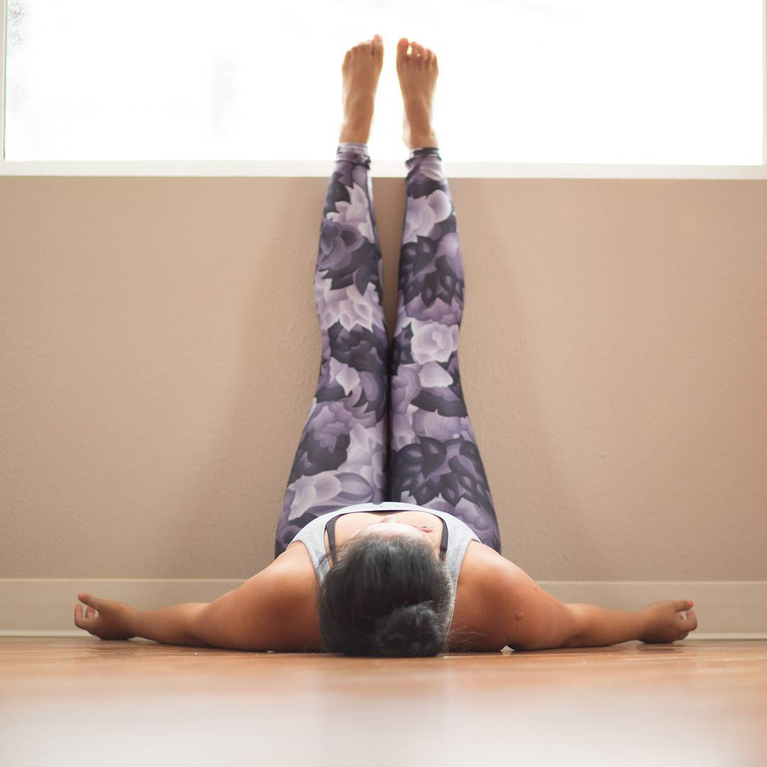 schimiggy reviews yoga pose library leg up the wall pose viparita karani