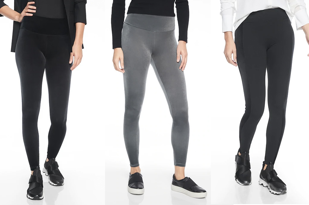 Athleta Velvet Tights Leggings Schimiggy Reviews