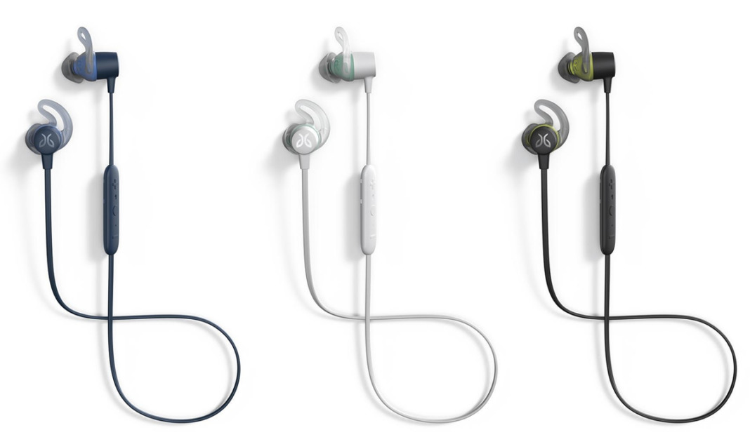 Jaybird Tarah Review Wireless Headphones Earphones