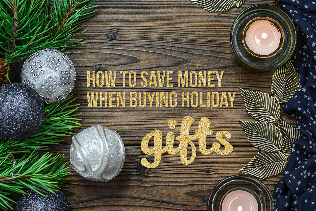 save money buying holiday gifts schimiggy reviews